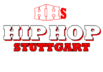 HIP-HOP Stuttgart | Fresh Soul Dance School