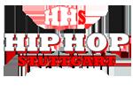 HIP-HOP Stuttgart | Fresh Soul Dance School