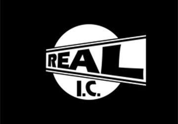 Erfolge 2018 – Real I.C.