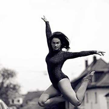 Nicole Klose